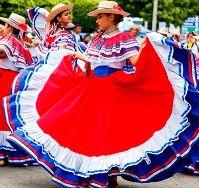 Ocio Costa Rica