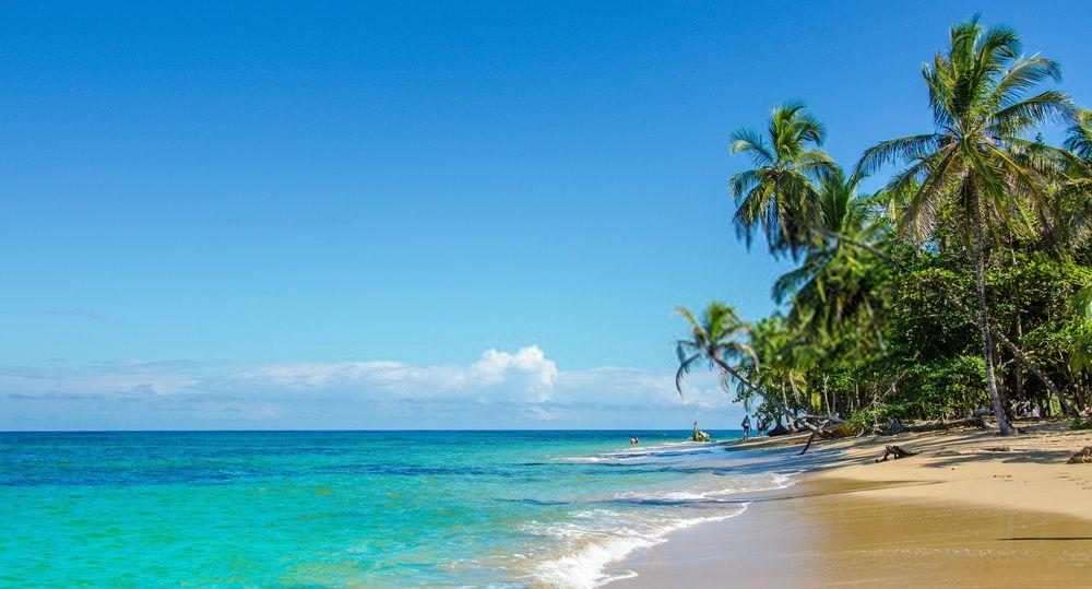 viajar a costa rica en febrero