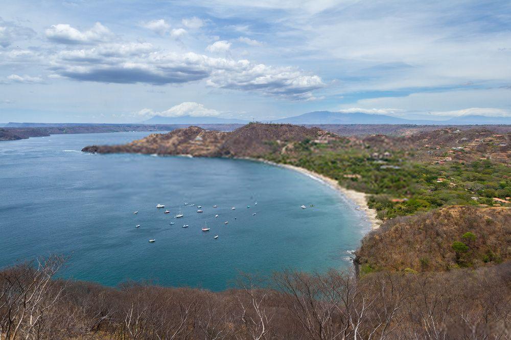 Hermosa (Guanacaste)