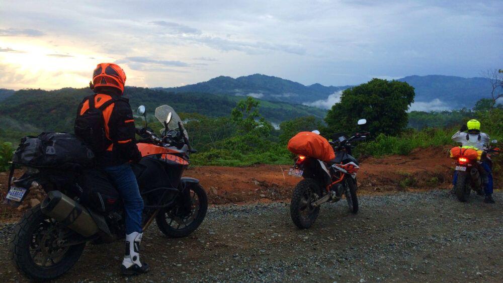 Alquilar Quads en Costa Rica
