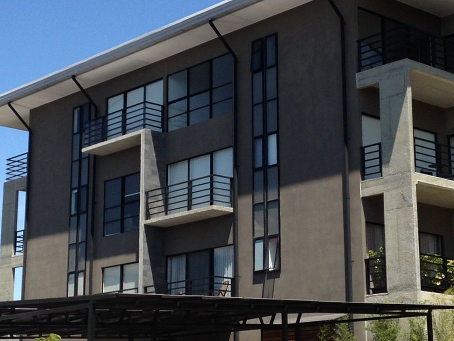 https://viajareacostarica.com/wp-content/uploads/2020/07/1_apartamentos-en-costa-rica.jpg