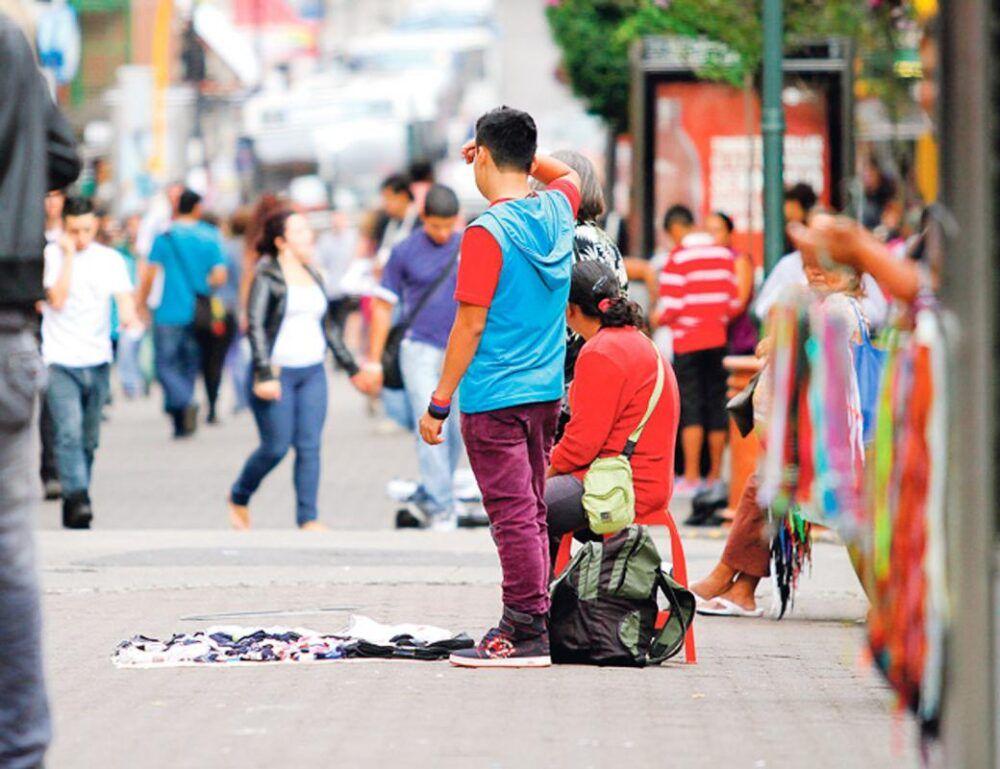 Trabajar en Costa Rica