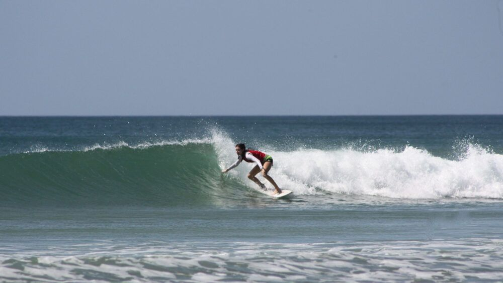 Del Mar Surf Camp