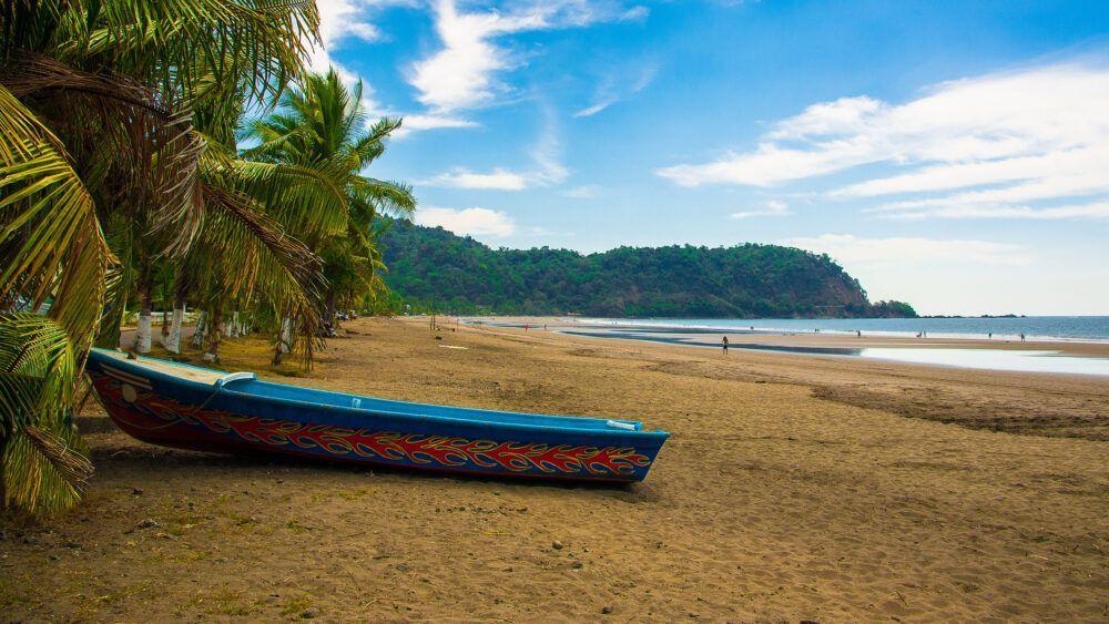 Qué hacer en Jacó, Costa Rica
