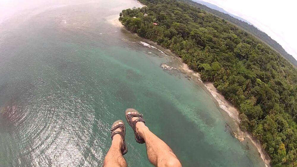 Qué hacer en Punta Mona, Costa Rica