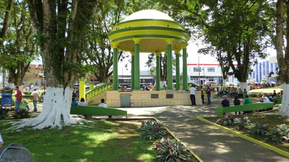 Qué hacer en Quesada, Costa Rica