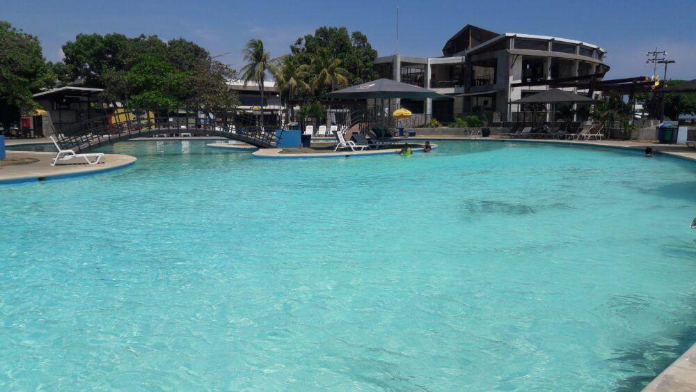 San Lucas Beach Club